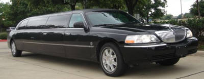 Airport Transportation Atlanta