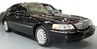 Limousines and more